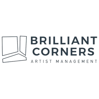 Brillant corners