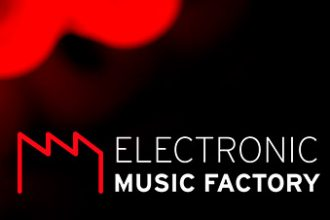 Electronic Music Factory - SACEM