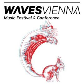 Waves Vienna 2018