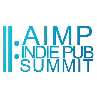 indie music publishing summit