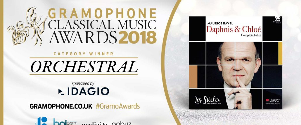 orchestral_awards2018_gramophone
