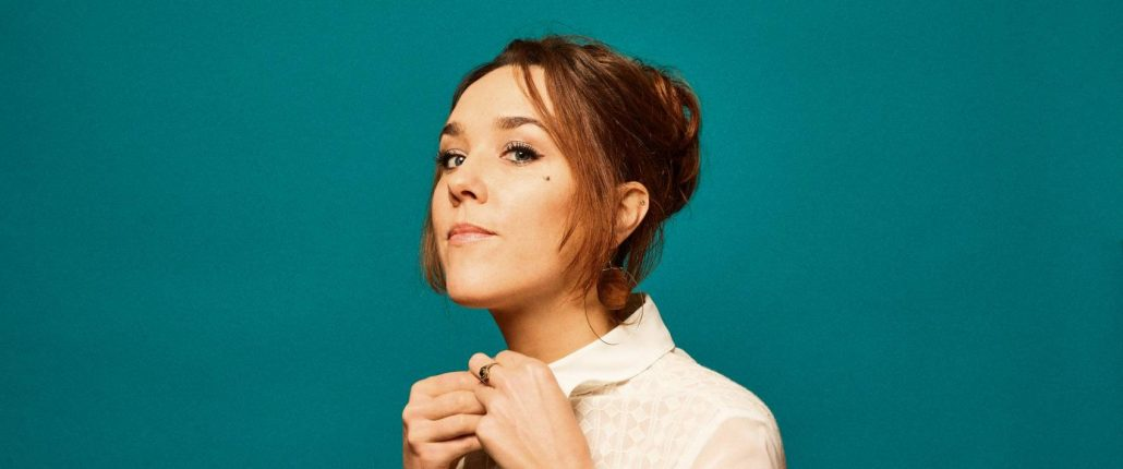 World | Zaz's international success is a hot topic for French media