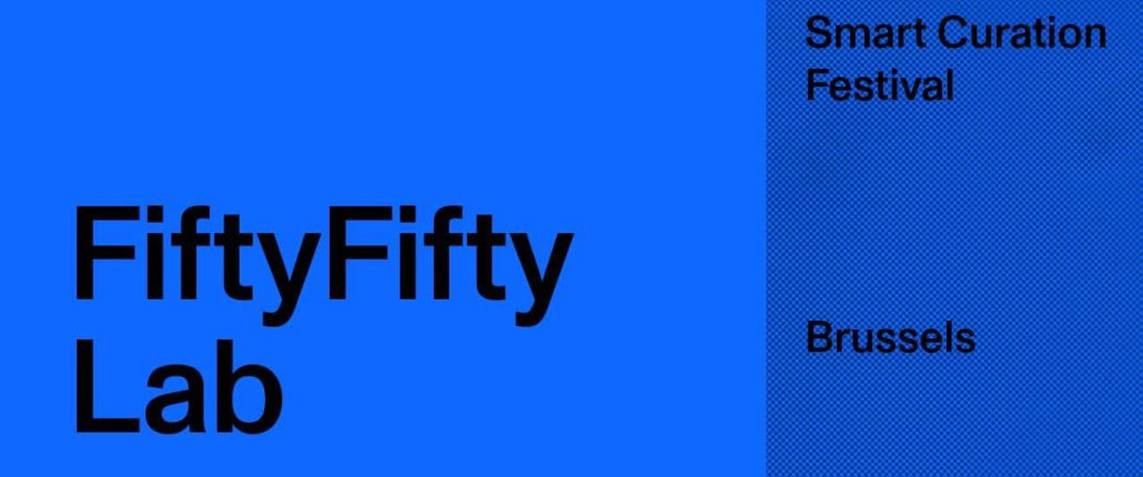 Fifty Fifty Lab