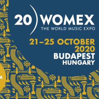 Womex picture